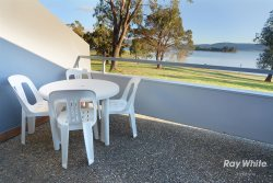 Horizons Resort 405 - Jindabyne Accommodation - Holiday Apartment