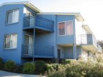 Torino 5 - Jindabyne accommodation