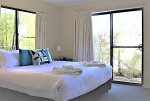 Whistler 3 - Jindabyne Accommodation - 3rd bedroom downstairs