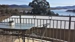 Whistler 3 - Jindabyne Accommodation
