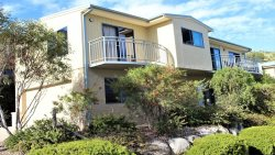 Whistler 3 - Jindabyne Accommodation - Holiday Townhouse