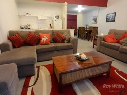 Razorback 15 - Jindabyne Accommodation - Holiday Apartment