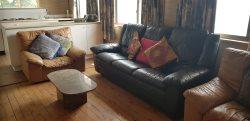 Rosewood Budget - Jindabyne Accommodation - Holiday Home