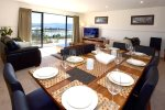 Whistler 6 - Open plan living for a great holiday