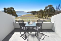 Horizons Resort 221 - Jindabyne Accommodation - Holiday Apartment