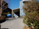 Penhurst - Jindabyne Accommodation with Snow Escape Holidays