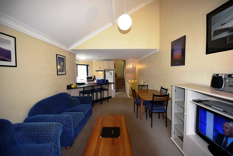Kirkwood 4 Thredbo Accommodation