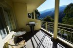 Inala 5 Thredbo Accommodation
