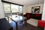 Cloud 9 - Thredbo Accommodation with Snow Escape Holidays