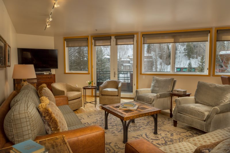418 Ice House - Downtown Telluride Vacation Condo Rental ... Ice House Design Plans on luxury home design plans, ice house trailer plans, passive house design plans, pool house design plans, ice fish house plans, hotel design plans, fire house design plans, modern house design plans, homemade ice house plans, 8x16 fish house plans, pig house design plans, master bedroom first floor house plans, tea house design plans, ice fishing shanty plans design, yetti fish house floor plans, tree house design plans, smokehouse design plans, japanese house design plans, portable ice house plans, small house design plans,