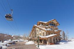 Granita 201 - Mountain Village