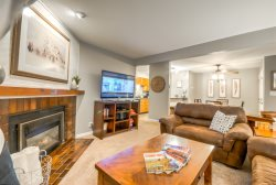 Great Amenities AND Price!