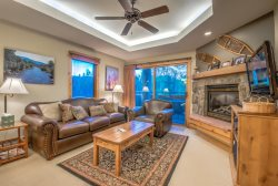 Location, Amenities and Comfort