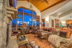 Outstanding Luxury Home