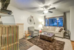 Great Value and Space On 2 Levels With Large Deck