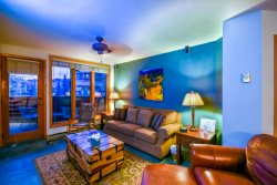 Fantastic Trappeur`s Crossing 3BD/3BA Steamboat Springs vacation Condo with pools, hot tubs, shuttle and flat screen TVs in every bedroom