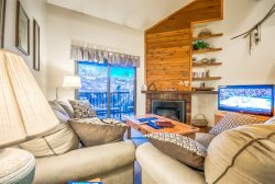 Best DEAL in Steamboat!!! Fantastic Amenities!!! Book it Now!!! DEAL OF THE DAY!
