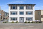 The Building Mission Beach, San Diego Vacation House Rental