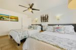 Furnished Patio Mission Beach, San Diego Vacation House Rental