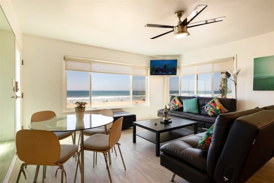 Outstanding All Mission Beach Rentals San Diego Beach Rentals Interior Design Ideas Gentotryabchikinfo