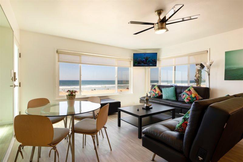 luxury mission beach vacation rentals ocean front luxury beach house