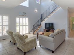 Heated Pool Access | 5*Clean | Flex Cancelation | Perfect Property for Your Tybee Family Vacation! Quiet and Beautiful!!