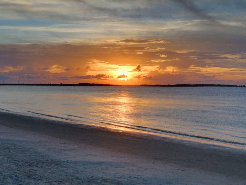 Tybee island vacation rentals | Tybee Condo | Tybee Island