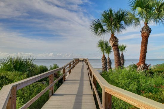 Super Tybee Vacation Rentals Southern Belle Vacation Rentals Home Interior And Landscaping Eliaenasavecom