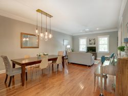 Heated Pool | 5*Clean | Flex Cancellation | Grocery Delivery | Perfect Rental for Your Savannah Getaway!