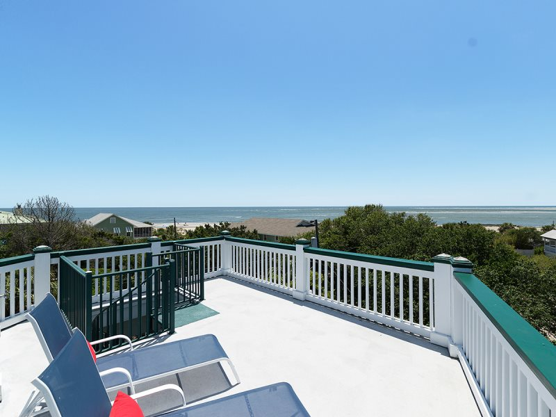 Awesome Tybee Vacation Homes Tybee Vacation Rental Tybee Island Download Free Architecture Designs Scobabritishbridgeorg