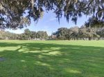 Walking Distance to Beautiful Forsyth Park