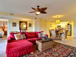 Wonderful Tybee Island Vacation Rental! Great Location, Close to Restaurants, Shops, Beach and an Ocean View!
