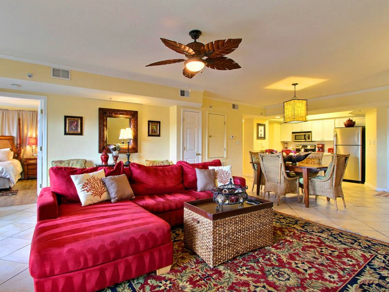 Wonderful Tybee Island Vacation Al Great Location Close To Restaurants S Beach And An Ocean View
