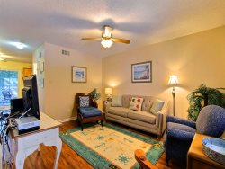 Heated Pool Access | 5*Clean | Flex Cancelation | Concert Tickets | Superb Beach House on the North End of Tybee!!