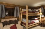 Bedroom 4- Bunk Beds- Set 2