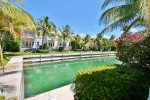 Coral Lagoon Florida Keys Vacation Rental