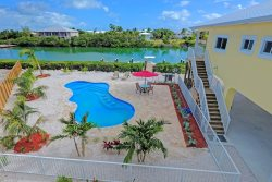 Seaside Sanctuary ~ Newly Built Luxury Private Pool Home