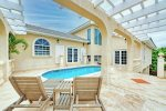Reel Relaxin' ~ Florida Keys luxury 5 bedroom weekly vacation rental