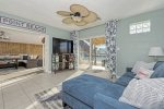 Rock Lobster Bungalow ~ Waterfront Home With Great Outdoor Space