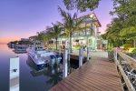 Vista Del Mar ~ 4 Bedroom 3.5 Bath Luxury Pool Home