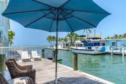 Island Time - Marathon Keys Luxury Vacation Rental