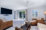 Serenity Bay ~ Newly Remodeled ~ A boater's paradise!