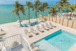 Fishy Business Oceanfront Florida Keys Vacation Rental