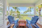 The Sunset House at Indigo Reef