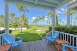 Boat Slip 39 is Included with Your Rental  Florida Keys Vacation Rental