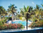 Indigo Reef 36 features Convenient Proximity to the Resort Pool  Florida Keys Vacation Rental