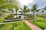 Florida Keys Vacation Rental