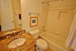 Enjoy Use of the Large Resort Pool  Florida Keys Vacation Rental