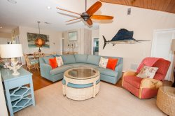 Ivory Heron ~ Marathon Vacation Rental