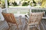 Relax Away the Day in Paradise  Florida Keys Vacation Rental